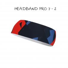 SIGN Headband Pro 7