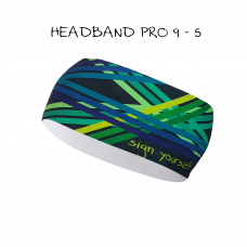 SIGN Headband Pro 9