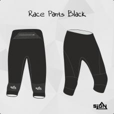 SIGN Race Pants