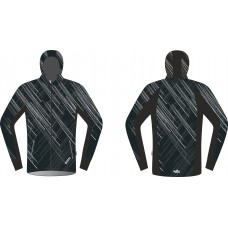 SIGN Storm Suit Jacket