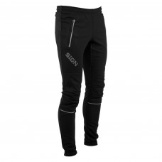 SIGN Wind Pants S3