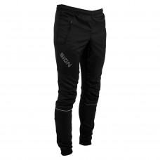 SIGN TS Pants S3