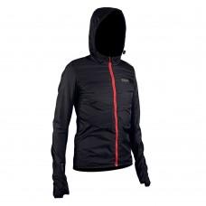 SIGN Run Jacket